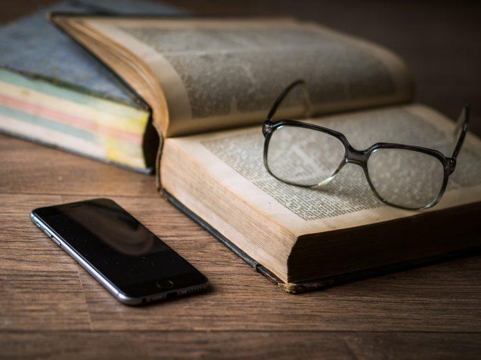 Carti de citit pentru a deveni un lider de succes
